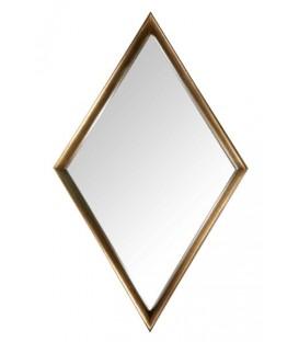 Moselle Diamond