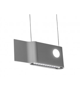 Riibe LED