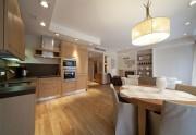 Osvětlení do kuchyně