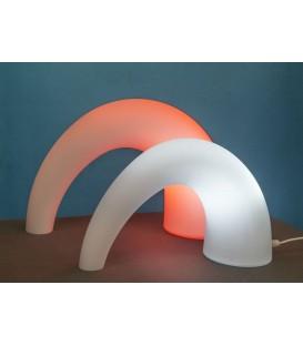 Lampa oblouk Arc